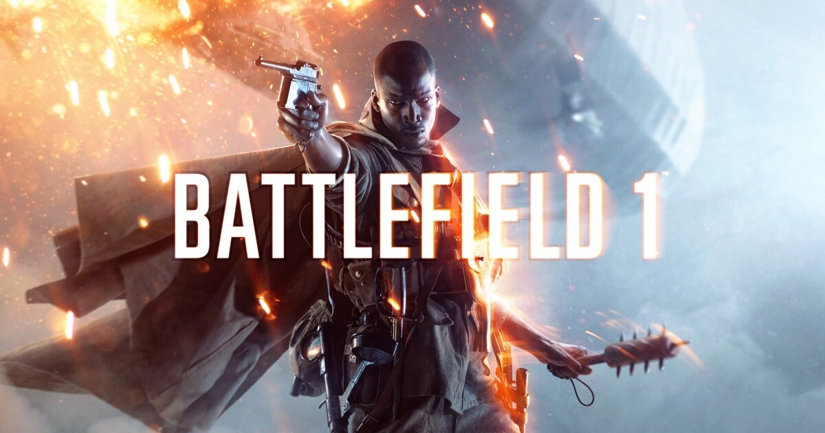 Battlefield Insider – Battlefield Official Site