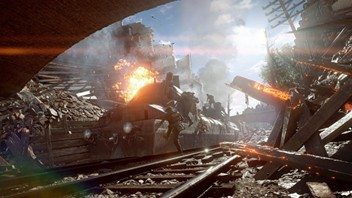 Battlefield Maps Battlefield Official Site - Any us map in battlefield series