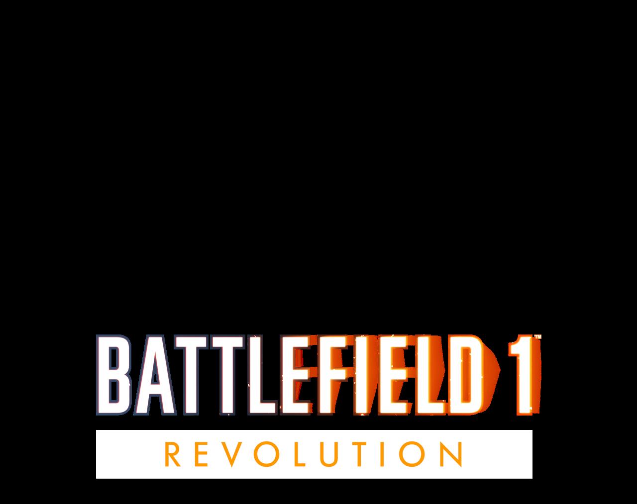 battlefield 1 crack keygen