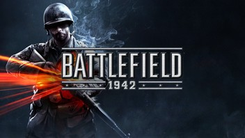 Image result for battlefield 1942