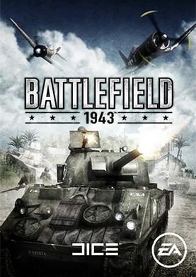 battlefield 1942 pc startimes