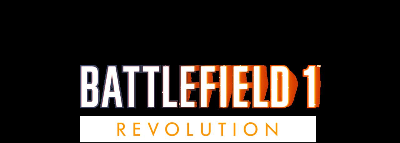 https://media.contentapi.ea.com/content/bf/fr-fr/games/battlefield-1/_jcr_content/par/bfhero/logo.img.png