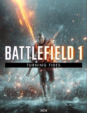 скачать торрент на Battlefield 1 - фото 6