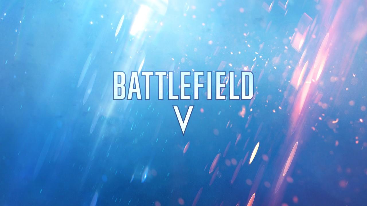 battlefield v ile ilgili görsel sonucu