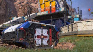 compartimentos explosivos apex legends bug