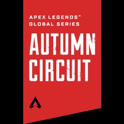 Apex Legends Competitive Gaming Events Calendar Ea Official Site