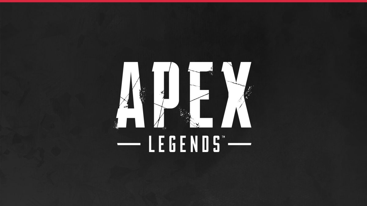 EA Respawn Entertainment Apex Legends Preseason - About
