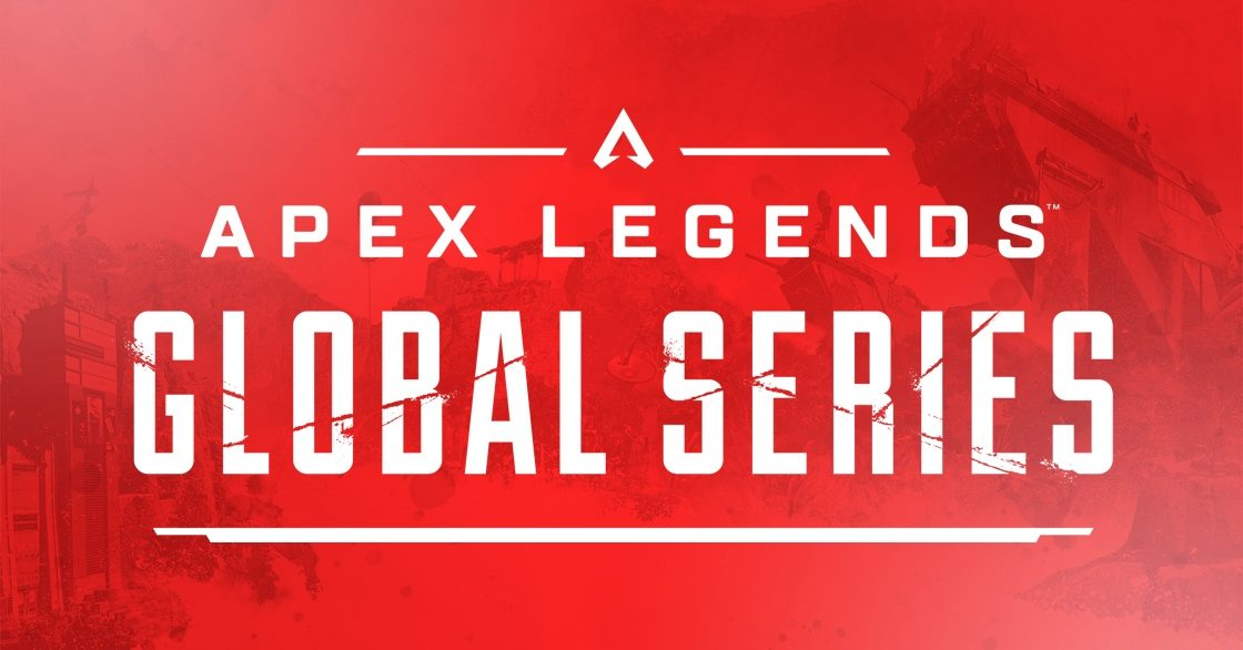 Apex Legends Competitive Gaming Events Calendar – EA Official Site