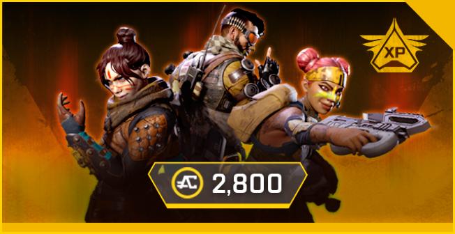 apex legends rilis battle pass