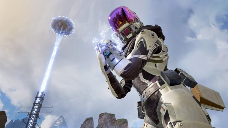 Apex Legends™ News and Updates - An Official EA Site