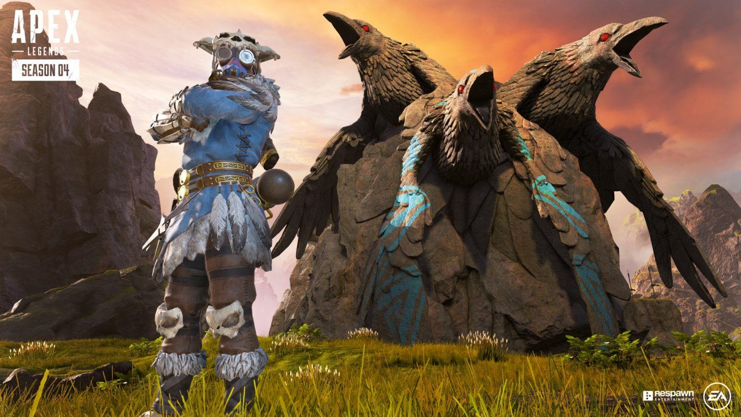 apex screenshot old ways bloodhound after.jpg.adapt.crop16x9.818p