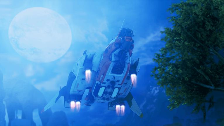 Apex Legends quests reward leak
