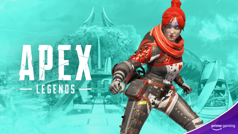 Apex メンテ Current Apex Legends