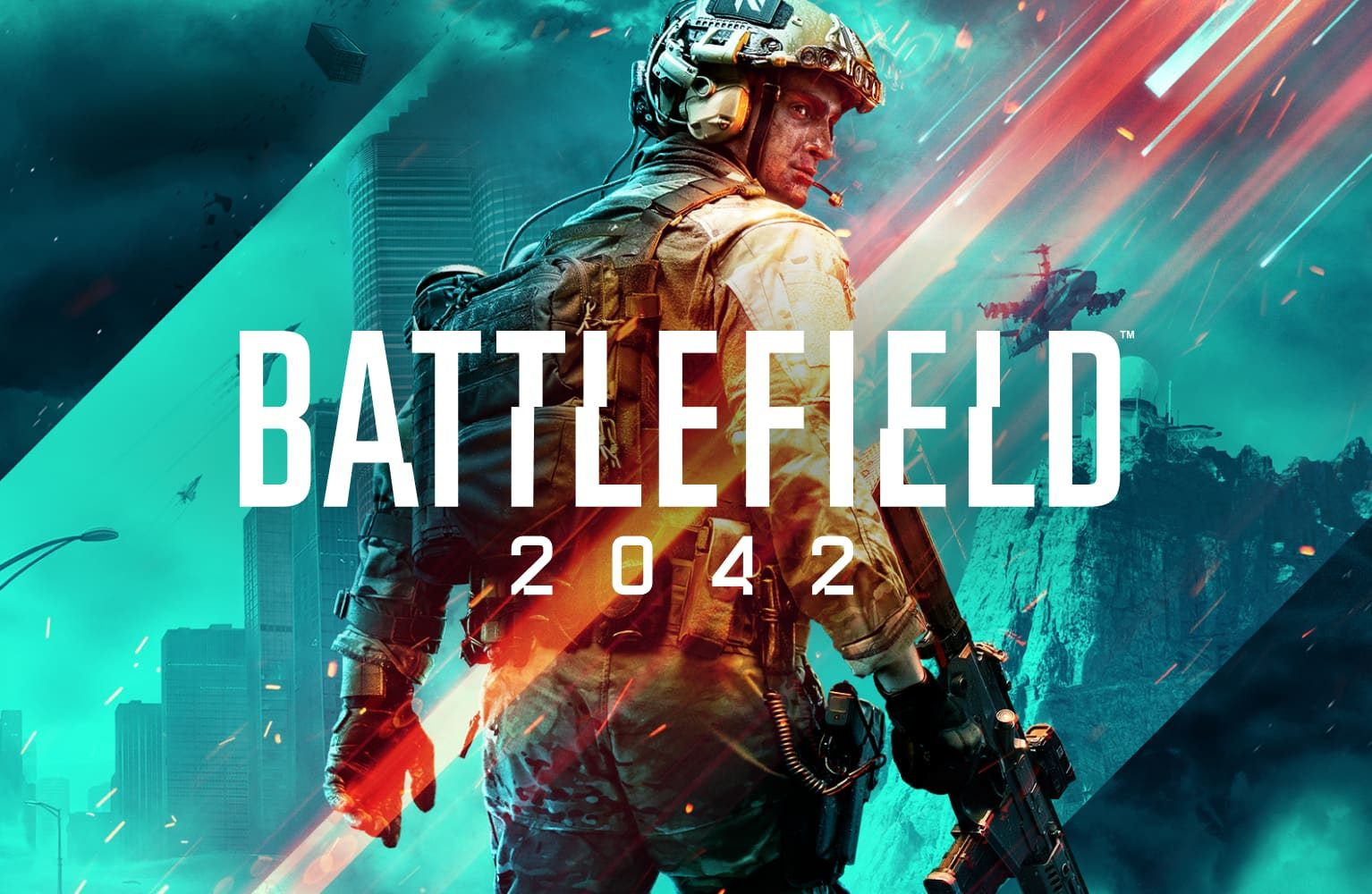 https://media.contentapi.ea.com/content/dam/battlefield/battlefield-2042/homepage/common/bf-2042-section-bg-homepage-hero-keyart-xl.jpg.adapt.320w.jpg
