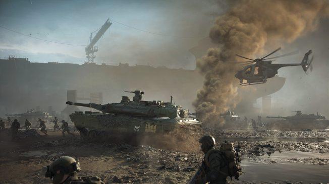 https://media.contentapi.ea.com/content/dam/battlefield/battlefield-2042/homepage/images/2021/05/experiences-homepage-3-up-1.jpg.adapt.crop16x9.652w.jpg