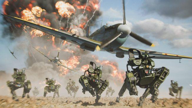 https://media.contentapi.ea.com/content/dam/battlefield/battlefield-2042/homepage/images/2021/06/experiences-3-up-mode.jpg.adapt.crop16x9.652w.jpg