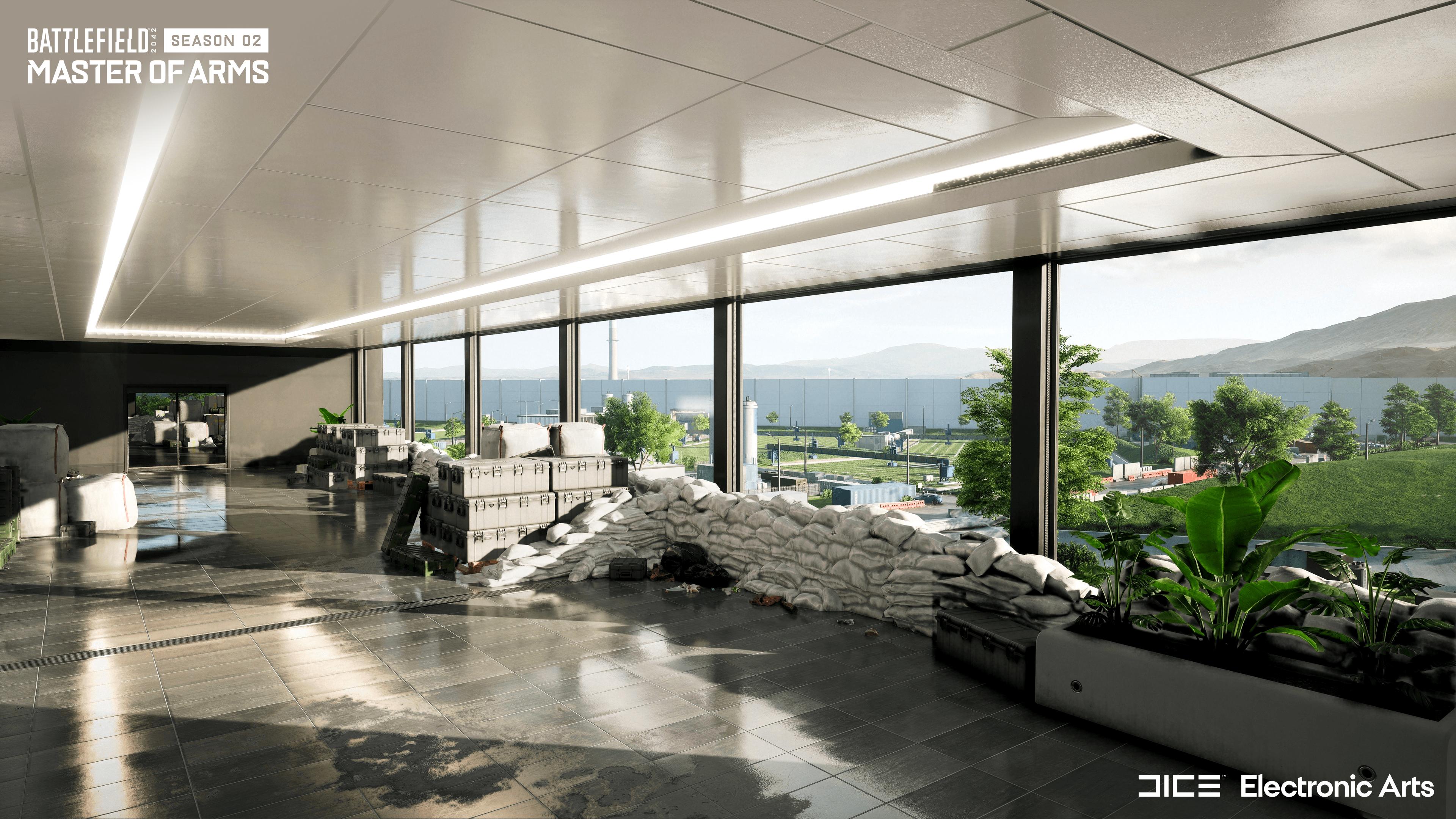 bf-2042-full-res-map-vista-renewal.jpg