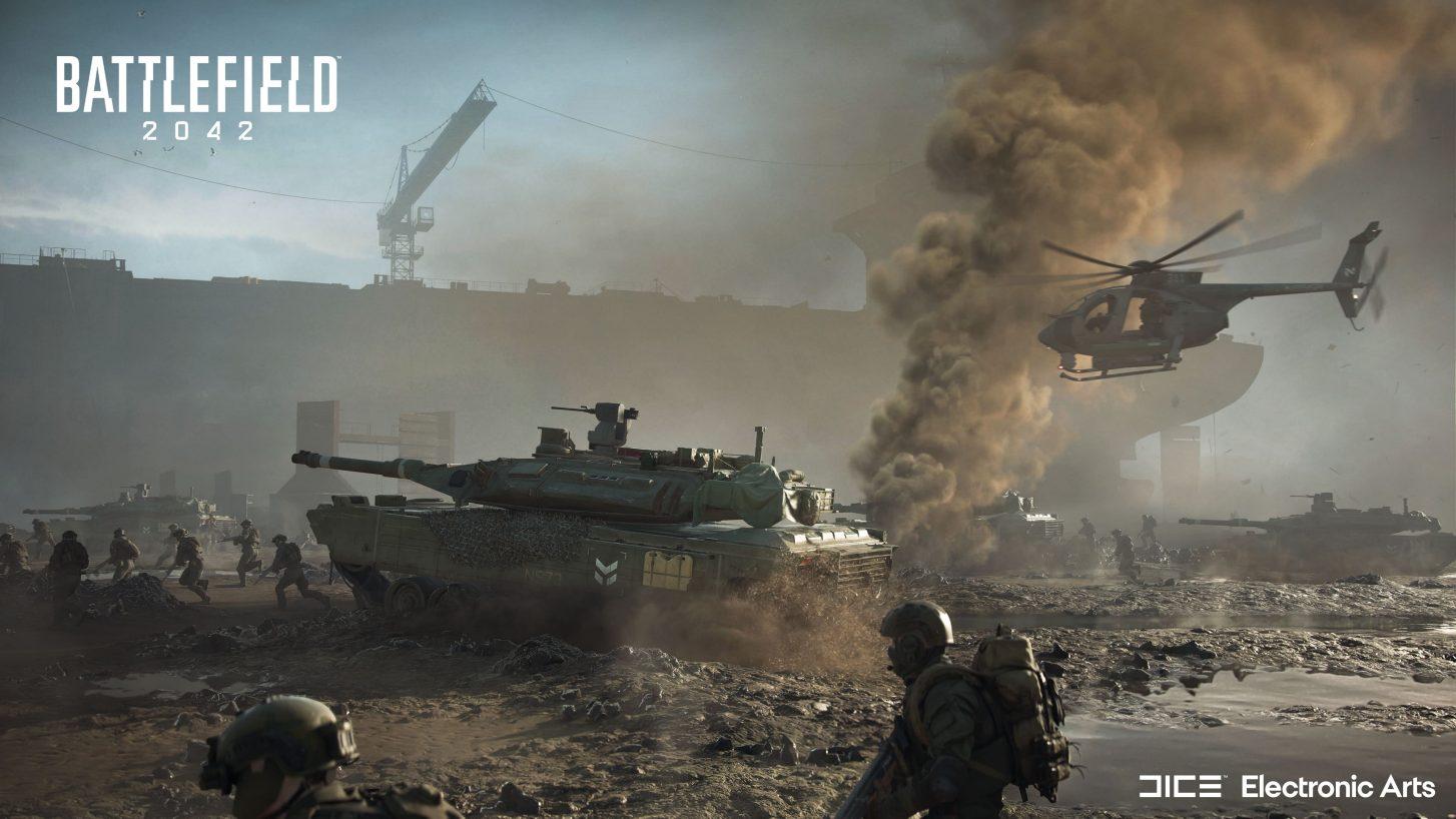 https://media.contentapi.ea.com/content/dam/battlefield/battlefield-2042/media/images/2021/05/bf-2042-screenshot-tank.jpg.adapt.crop16x9.818p.jpg