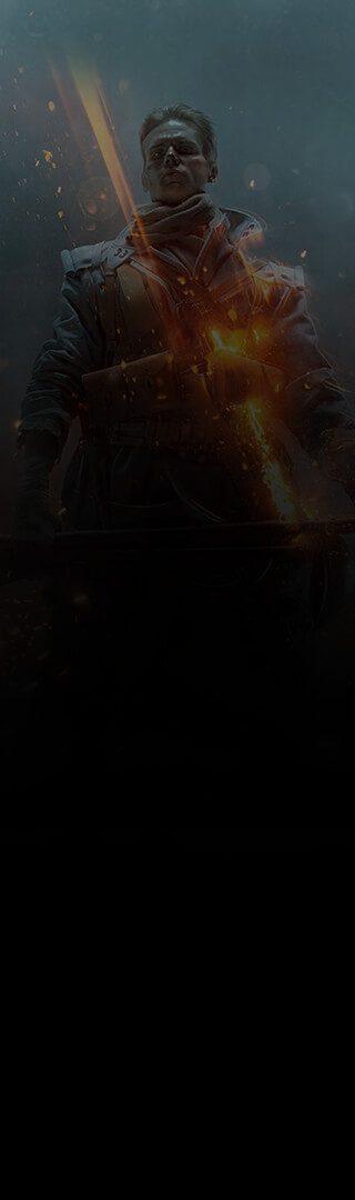 Le mappe di Battlefield 1 – Sito ufficiale di Battlefield