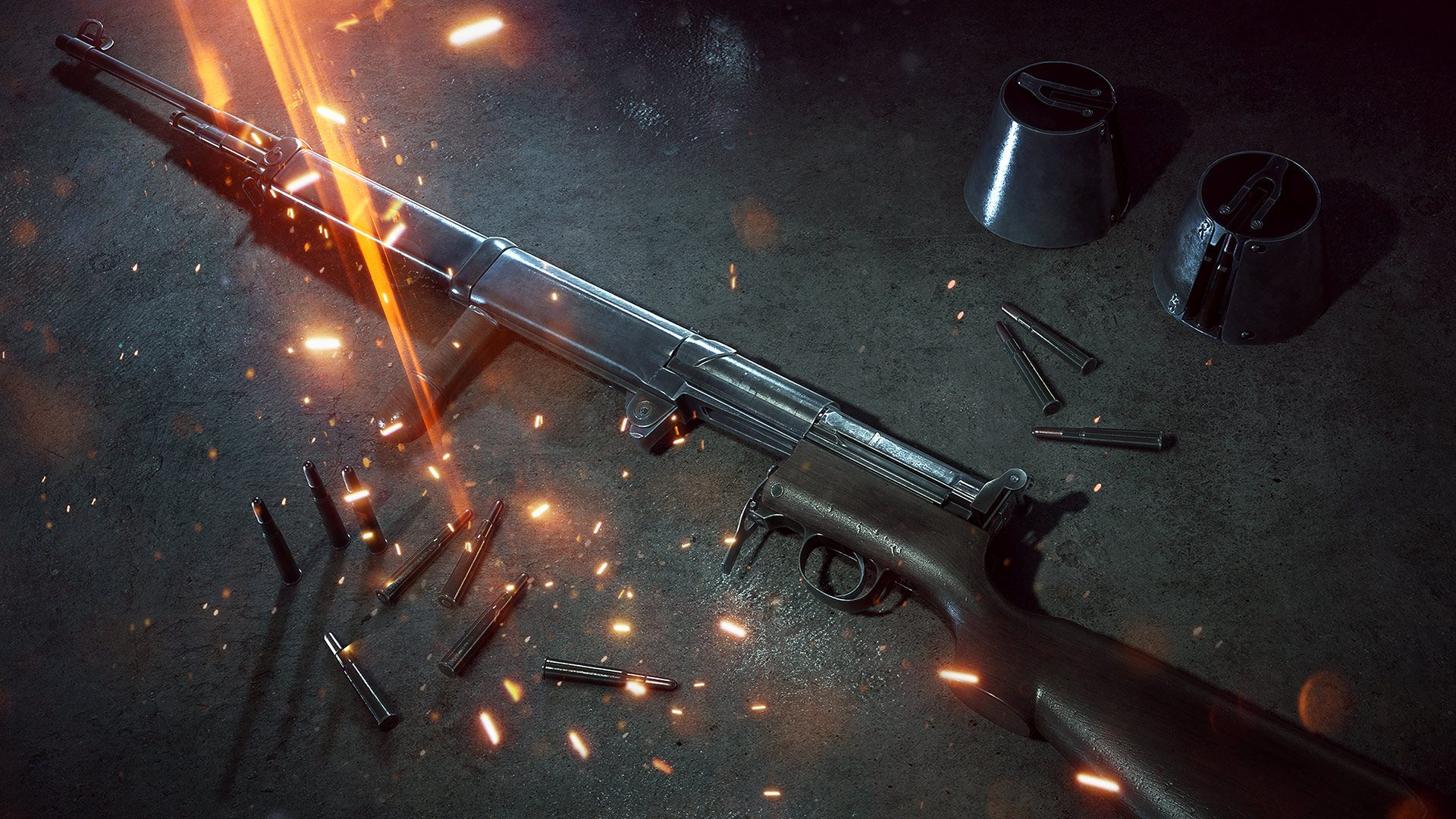 bf1-xp3-weapons.jpg.adapt.320w.jpg