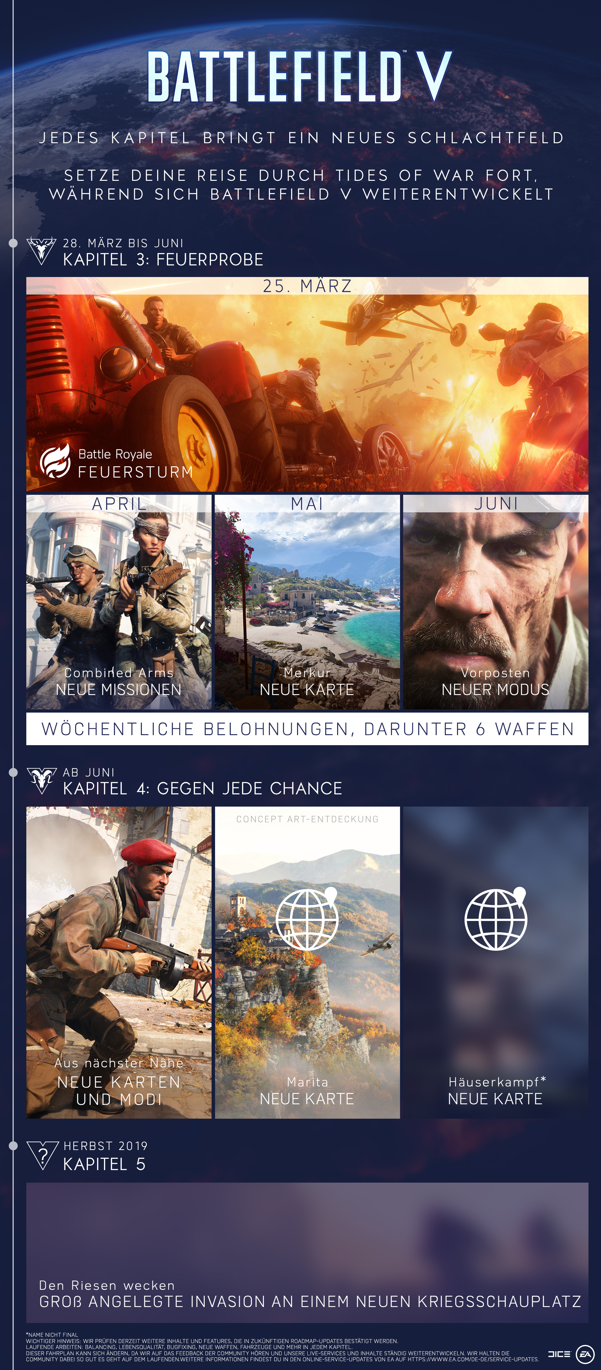 bfv-towcalendarvertical-chapter3-5-updated-de.jpg