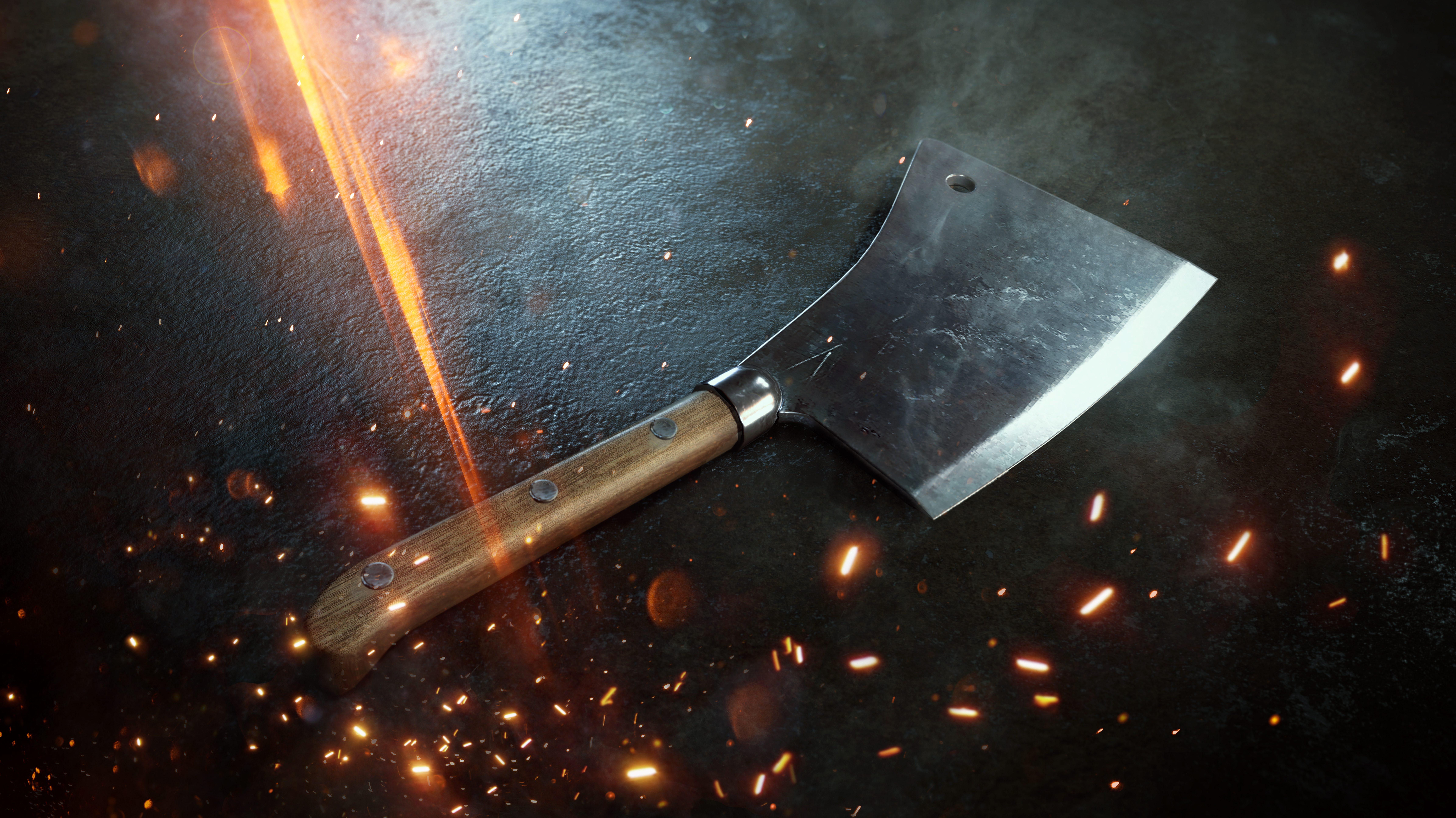 Battlefield 1: Apocalypse Detayları Açıklandı
