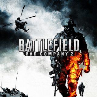 Battlefield 2 bad company game trailer casino rentals nashville