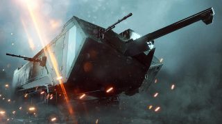 bf1-they-shall-not-pass-update-xp1-update-notes-09.jpg.adapt.crop16x9.320w.jpg