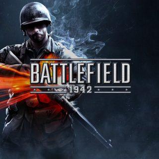 скачать игру Battlefield 1942 бесплатно на русском языке - фото 6