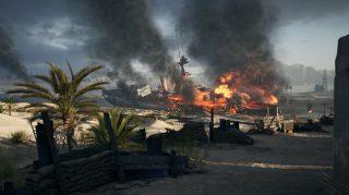 Battlefield 1 Maps - Battlefield Official Site