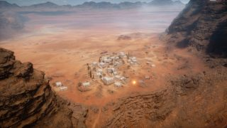 Sinai Desert Map: All You Need to Know