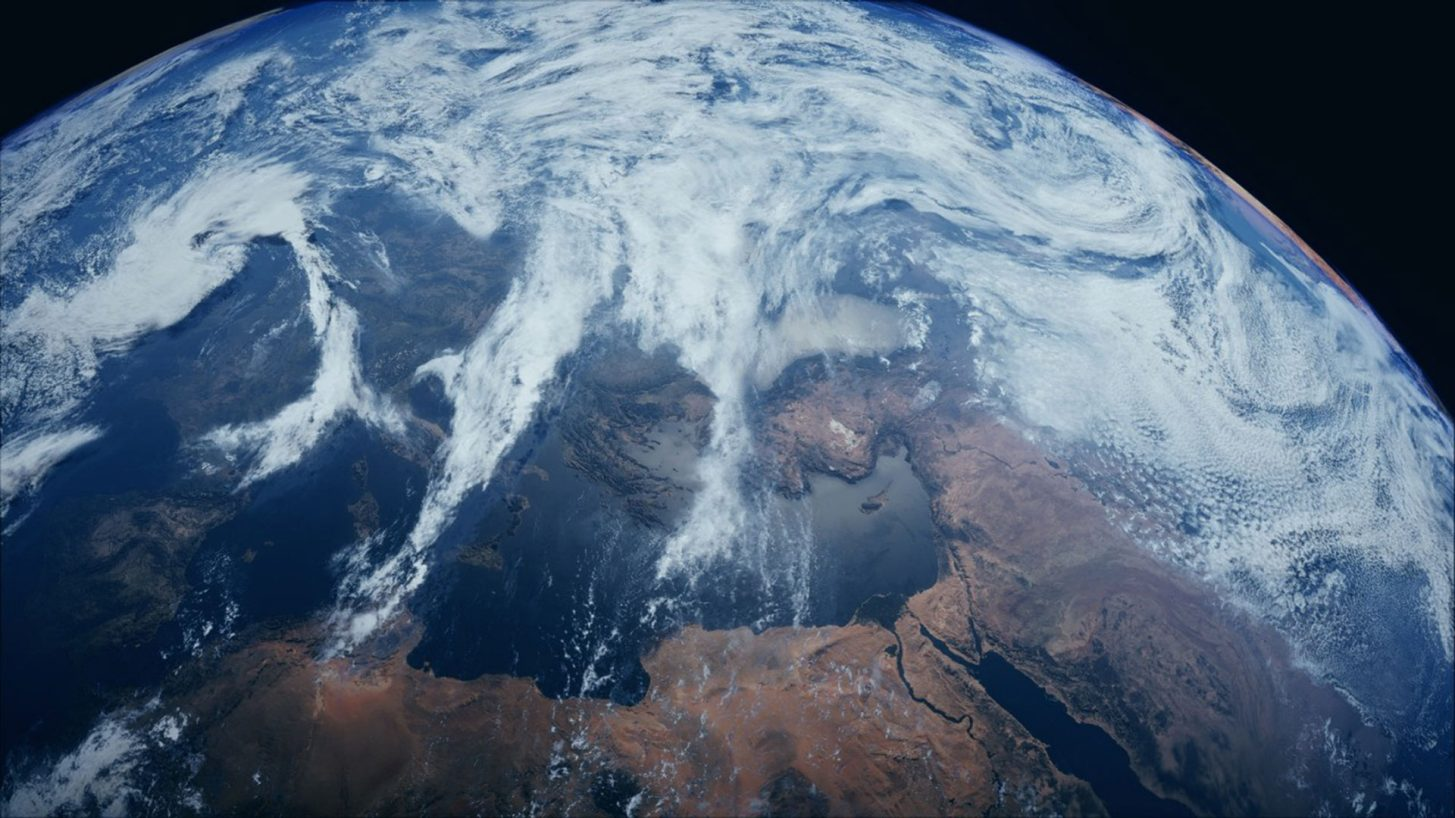 globe-web.jpg.adapt.crop16x9.1455w.jpg