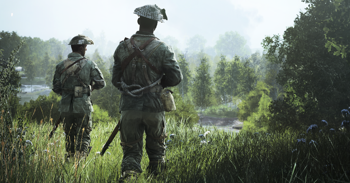 The Road Ahead for Battlefield: Premium Pass Giveaway, Open Beta, and More