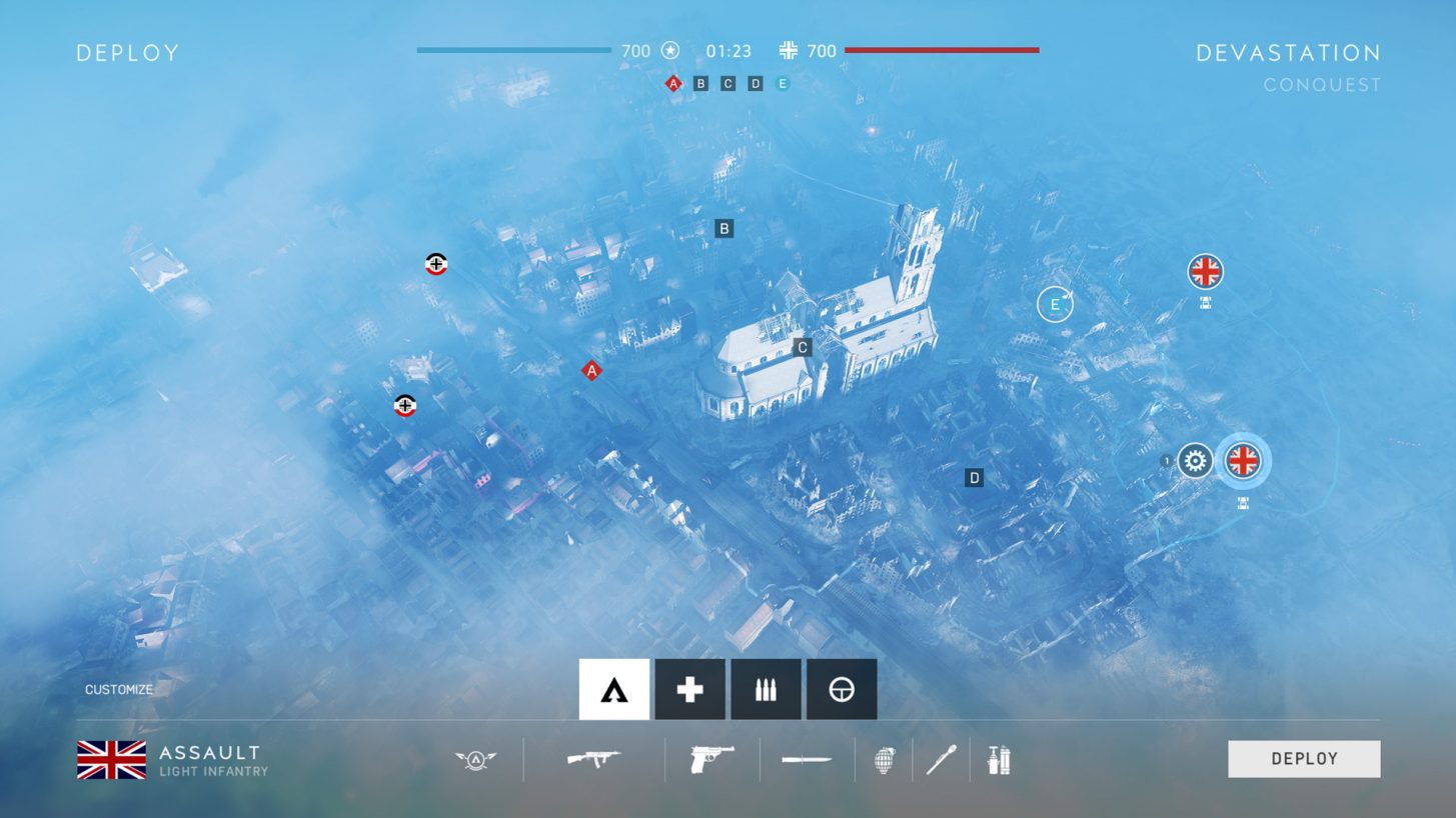 bfv-devistationdeployscreen.jpg.adapt.crop16x9.1455w.jpg