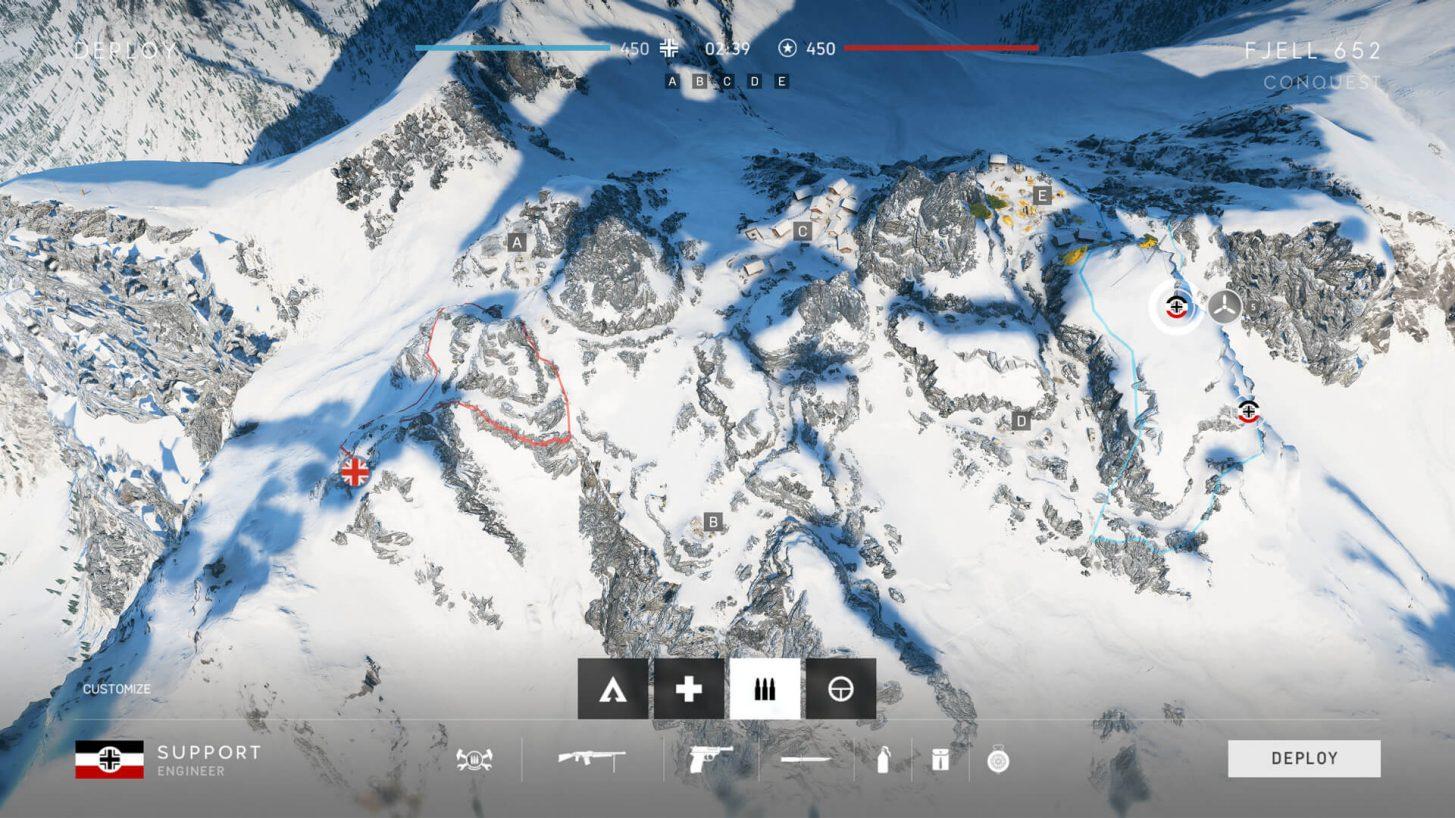 ea-blog-image-bfv-narvik-deploy-screen-1