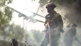 Pronto llegará el segundo capítulo de Vientos de Guerra a Battlefield V 4