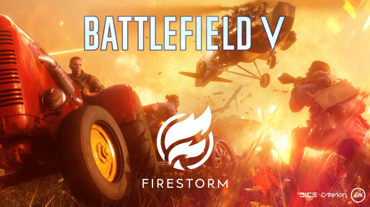 tonight times battlefield games