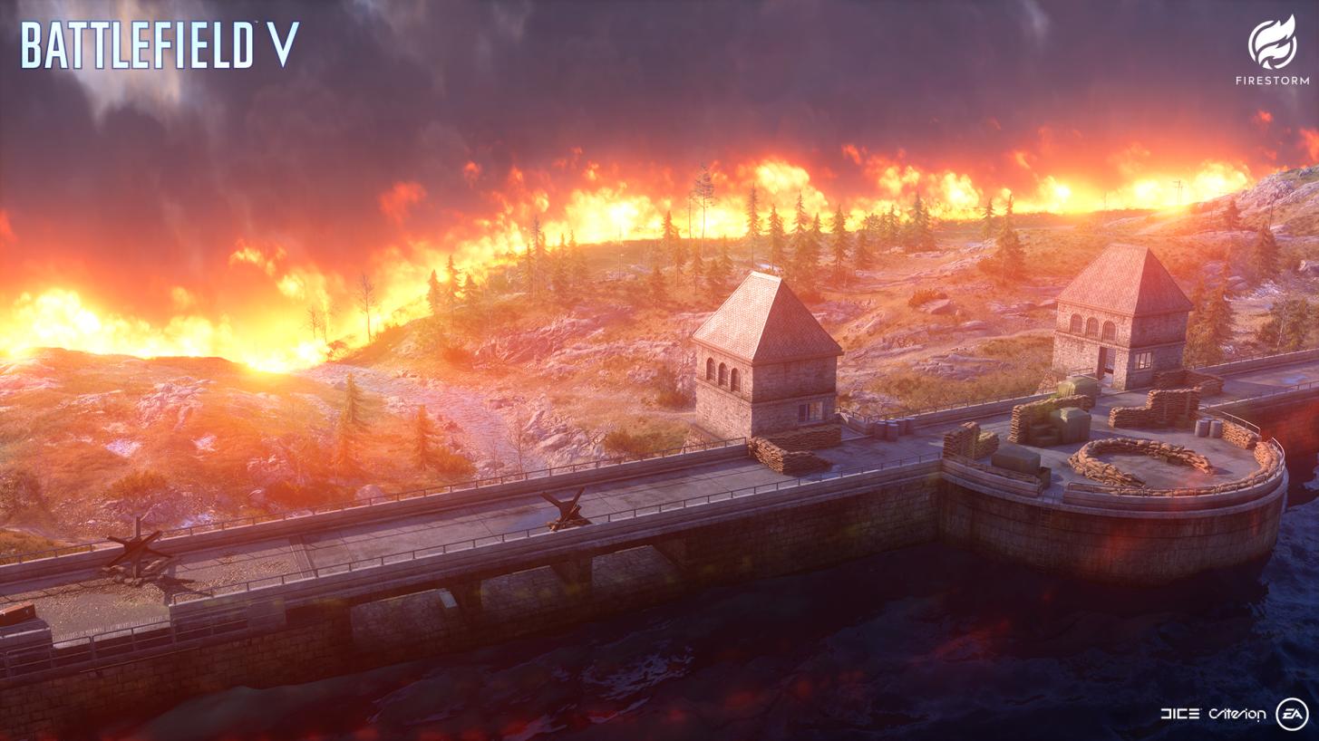 bfv-firestorm-halvoydam-firestormicon.png.adapt.crop16x9.1455w.png