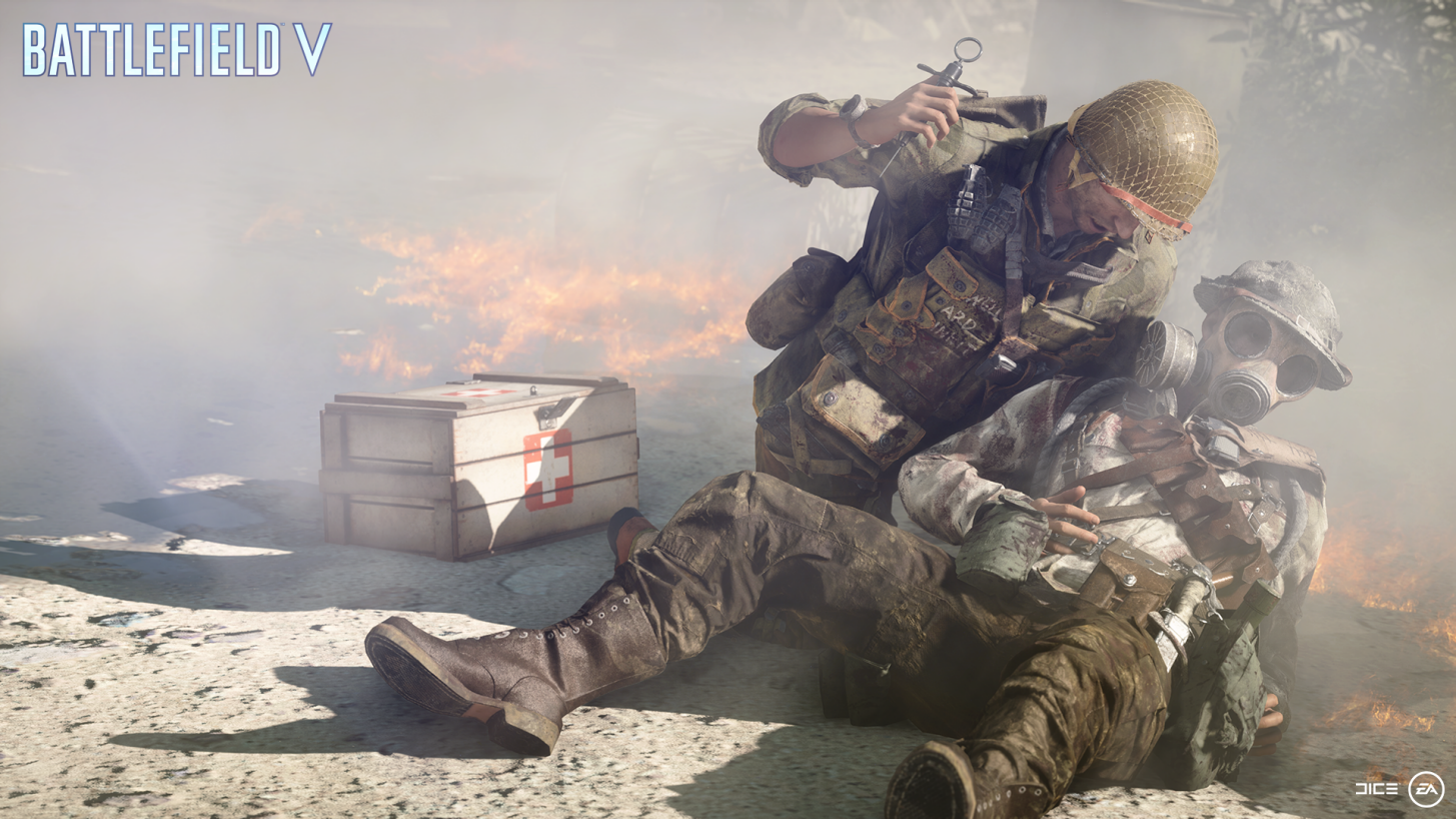 screenshot-soldier-medic-s.png.adapt.crop16x9.1455w.png