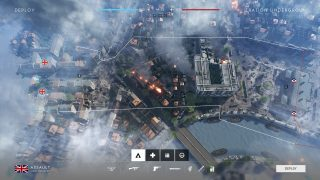 battlefield 5 operation underground release date, Battlefield 5 Operation Underground Release Date Set for This Week, Watch the Gameplay Trailer Now, MP1st, MP1st