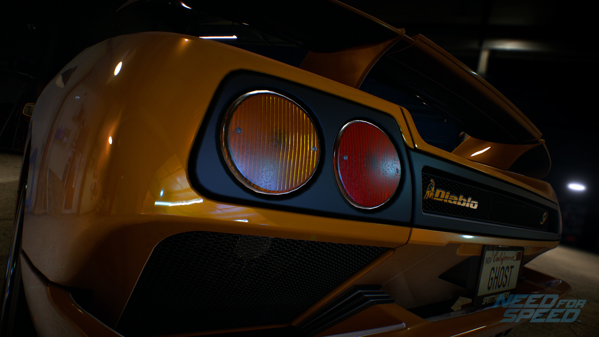 1920-lambo-diablo-stock Fabulous Lamborghini Huracan Need for Speed 2015 Cars Trend