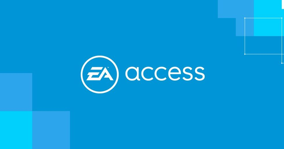 EA Video Game Subscription - EA Official Site