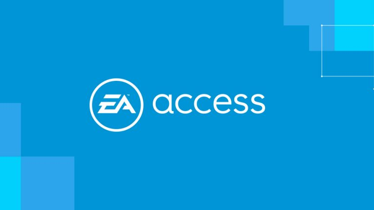Get the Latest EA Access News and Game Releases - EA Official Site