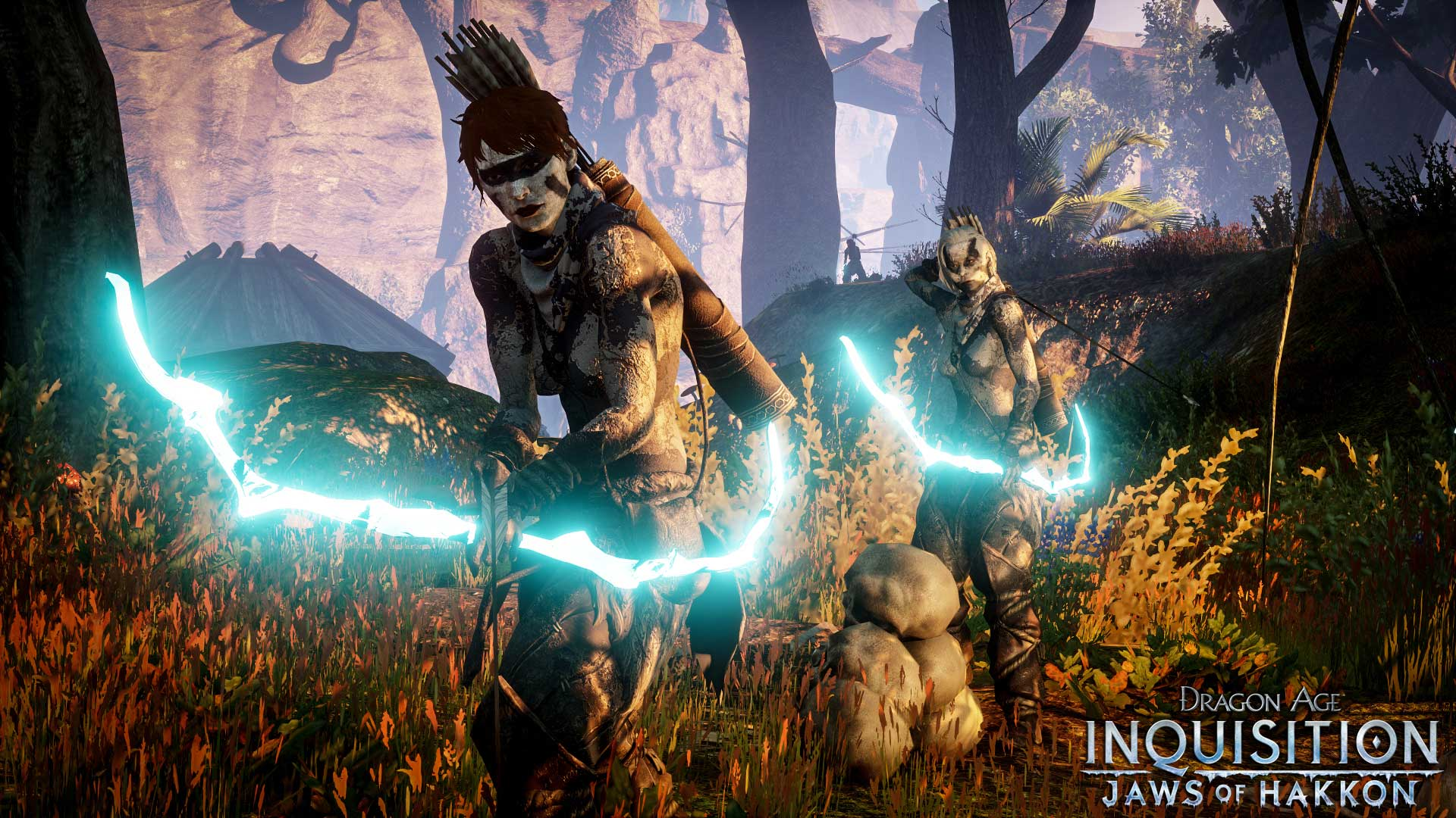 Dragon Age™: Inquisition Game | PS4 - PlayStation