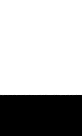 Fe - Official EA Site