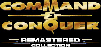 https://media.contentapi.ea.com/content/dam/ea/command-conquer/remastered/global-assets/common/ccrem-primary-logo.png