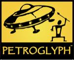 https://media.contentapi.ea.com/content/dam/ea/command-conquer/remastered/global-assets/common/petroglyph-studio-logo-footer.png