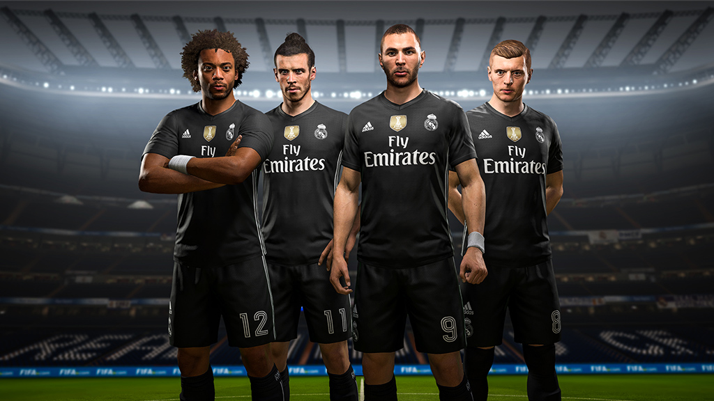 FIFA 18 EA SPORTS x adidas Digital 4th Kits – Official Site 4dd28e9e994a3