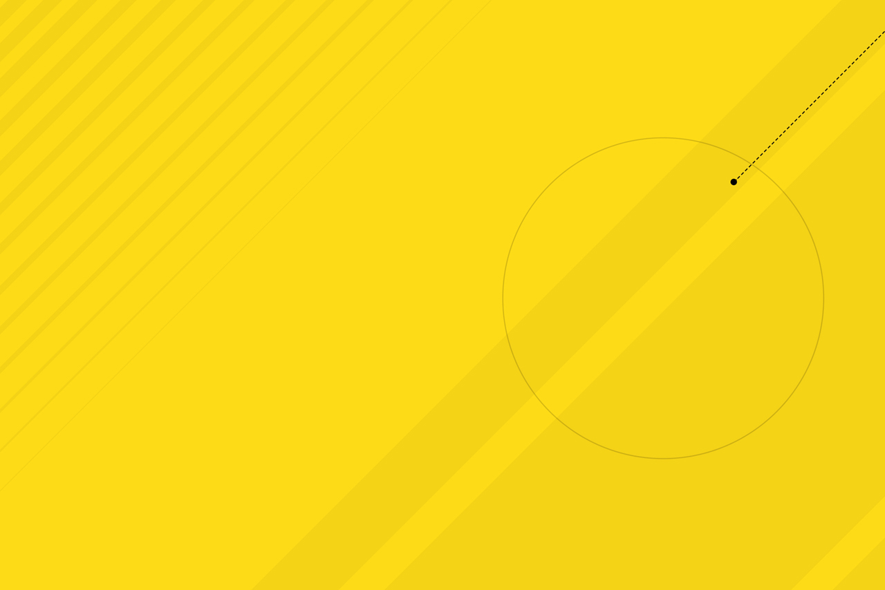 Fifa 17 Background Pictures To Pin On Pinterest Pinsdaddy