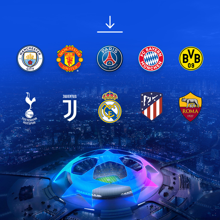 Installer fifa mobile sur pc | Download FIFA Mobile Soccer